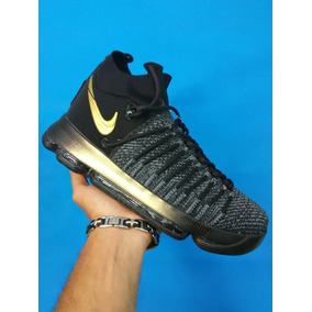 eaa44539faebf Monitor Kds 17 - Zapatos Nike de Hombre en Mercado Libre Venezuela