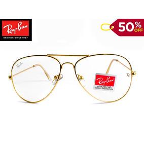 monturas gafas ray ban colombia