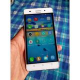 Huawei G Play Mini Libre Dual Sim Imei Origen 13mpx 2gb Ram