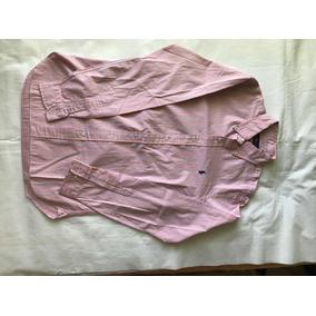 Camisa Polo Ralph Laurent