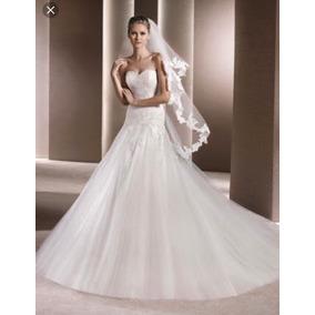 Vestidos de novia en puebla centro
