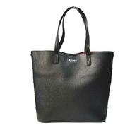 Bolsa Feminina Dumond De Mão Grande Shopper C/tachas 484938