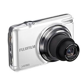 Camara Digital Fujinon Lens 14 Mega Pixel