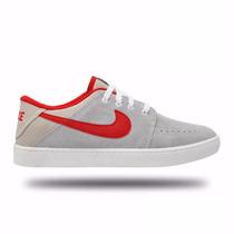 Tenis Nike Suketo Sb Skate Skatista - Frete Grátis