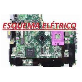 Esquema Elétrico Tv Philco Led Lcd Plasma