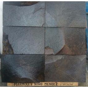Piedra Laja Oreja De Elefante O Arqueológica 40x60