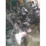 Cajas Automaticas Culatas Motores Todo General Su Vehiculo