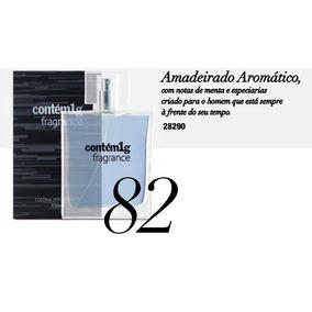 Perfume Contém 1 Grama Contra Tipo 212 Vip