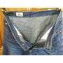 Lacoste Jeans Talle 26-pantalón-todas Las Medidas Abajo