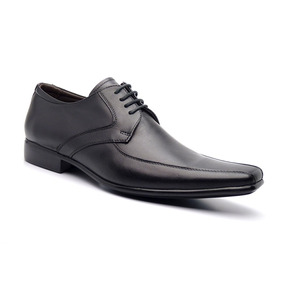 Sapato Esporte Fino Masculino Em Vegetalix Klb 6501 Di Poll