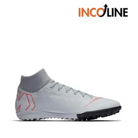 6b0662d3741c0 Tenis De Futbol De Taquete Nike en Mercado Libre México