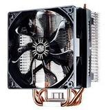Cooler Gamer Cooler Master Hyper T4 Tda. Wilson