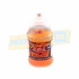 Byron Race Combustivel P/ Automodelo Nitro Metano 20% Gen2 G