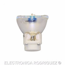 Lampara Foco Cabeza Robotica Movil 10r Beam Scanner Bulb