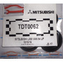 Kit Cajetin Mitsubishi L300 Van 94-up .................0062
