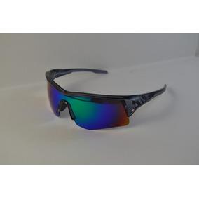 e19943a640 Gafas Laser Para Niveles Ref Spy - Lentes en Mercado Libre Perú