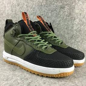 Zapatillas Nike Air Force Lunar