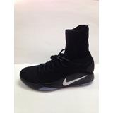 Zapatos Botas Nike Hyperdunk Para Caballeros