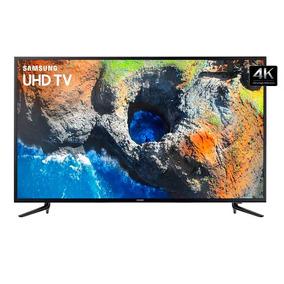 Smart Tv Led 58 Samsung Hdr Premium E 4k Hdmi