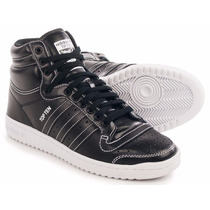 Tenis Adidas Top Ten Bota