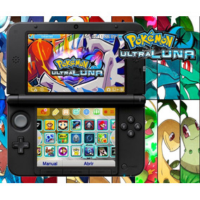 Nintendo 3ds Xl Mexico Usado Usado En Mercado Libre Mexico