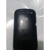 Telefono Bb 9360 Usado
