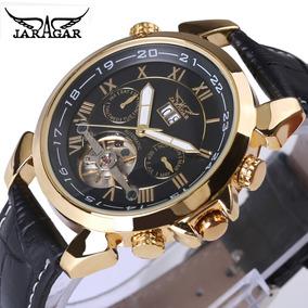 732d27fb8f9 Relogio Jarangar Rolex - Relógio Feminino no Mercado Livre Brasil