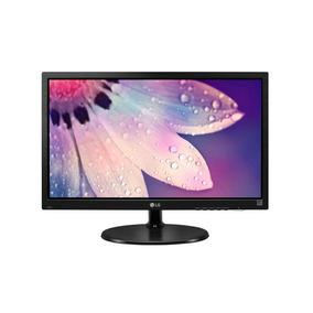 Monitor Lg 19