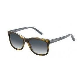 Oculos Solar Tamanho 56 18 Tommy Hilfiger - Óculos no Mercado Livre ... 9d3b77e3a8