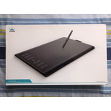 Tableta Grafica Profesional - Huion H1060 Pro