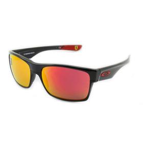e66e8fb6126 Ferrari Óculos De Sol Mod. Fr0085 14a - Óculos De Sol Oakley no ...