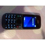 Teléfono Celular Nokia 100 Movistar