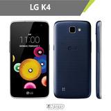 Lg K4 / Toto Celulares
