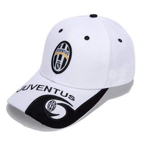 Maletin Juventus - Gorras para Hombre en Mercado Libre Colombia 286466b10d8