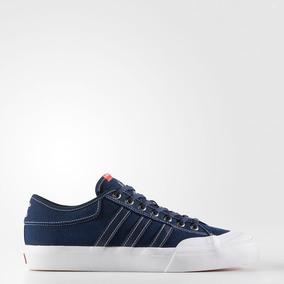 Zapatillas adidas Skate Matchcourt X Bonethrower