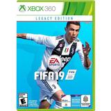 Xbox Slim Para Cyber De 500gb Con 77 Titulos!!