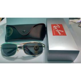 ray ban 3339 demolidor lentes polarizada graffiti ou preto
