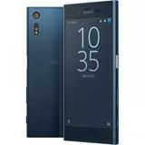 Celular Sony Xperia Xz Dual 64gb Lacrado & Original!