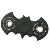 Fidget Spinner Edicion Batman Concentracion Anti Estres