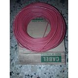 Cable Numero 14 10 8 4 2