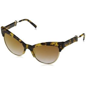 9bd0bb1ba231e Lojas Havan De Sol Marc Jacobs - Óculos no Mercado Livre Brasil