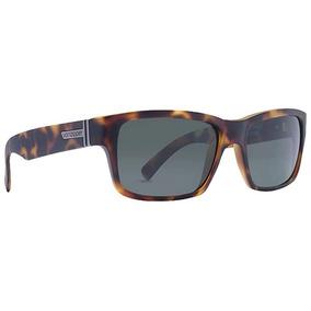 88734aa44 Von Zipper Fulton Iron Man 2 __ - Óculos De Sol no Mercado Livre Brasil