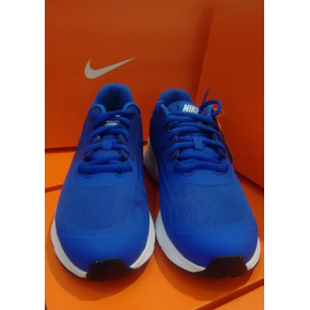 Tênis Nike Star Runner Bg Cod  15938 Tamanho 34 Ao 37 82bbefa78e31a