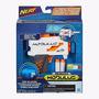 Nerf Modulus Empuñadura Lanzadora - Grip Blaster