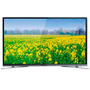 Smart Tv Led 55 Ken Brown Kb 55-2290 Wifi Full Hd