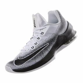 Zapatillas Nike Air Max Infuriate, Origin; Nuevas En Caja!!!