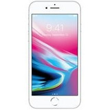 Apple Iphone 8 64gb Anatel Lacrado