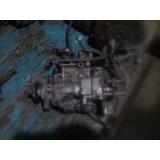 Bomba Injectora Vw1.9 Diesel (cady/transporter/gol)
