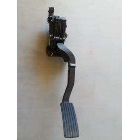 Pedal Do Acelerador Eletronico Agile Montana E Demais