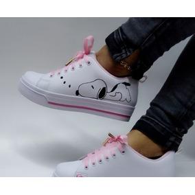 0c4a28667bb Zapatos Deportivos Marca Guk Sport - Sandalias para Mujer en Mercado ...